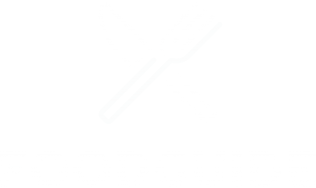Foodguide Shop