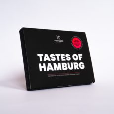 Tastes of Hamburg 2022